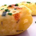 Patates Sarması Tarifi