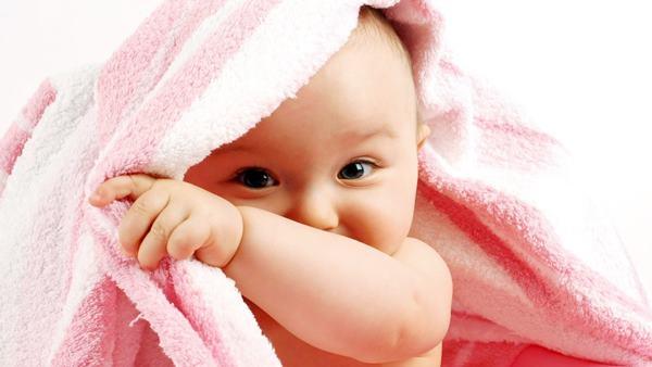 13 – 15 Aylık bebeğin gelişimi