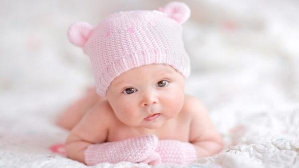 6 aylık bebek gelişimi
