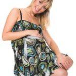 Hamilelikte cilt bakımı nasıl yapılır