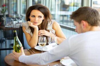 Erkeklerin hoşlandığı iltifatlar nelerdir