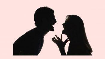 Kadınların Kazanamayacağı Tartışmalar