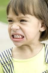 Photo of Çocuğum Neden Dişlerini Gıcırdatıyor?