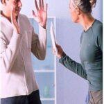 Boşanma prosedürleri ve süreci