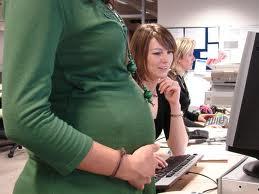 Doğum izni dilekçe örneği