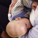 Doğum izni konusunda sorular ve cevaplar