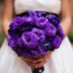 Düğün Davetli Listesi Hazırlama