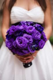 Photo of Düğün Davetli Listesi Hazırlama