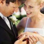 Erkekler Nasıl Kadınla Evlenmek İster