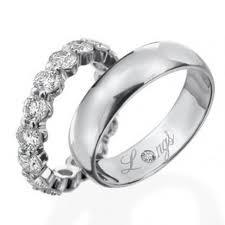 Evlilik sözleşmesi nedir