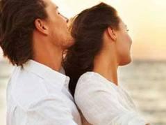 Erkeklerin Evlenmek Istediği Kadın Tipi