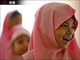 İslamda kadının yeri ve önemi
