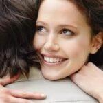 Partnerinizi Mutlu Etmenin Yolları