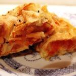 patatesli-börek