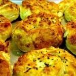 patatesli-gul-boregi