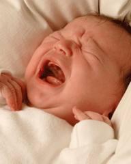 Photo of Bebeklerde Kulak Ağrısı Nasıl Anlaşılır?