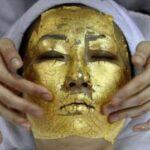 Altın Maskesi Nedir Nasıl Kullanılır