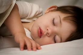 Photo of Masalların Çocuk Gelişimine Etkisi