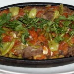 Bolu Orman Kebabı Tarifi