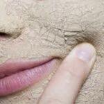 Cilt kuruluğu tedavisi nasıl yapılır