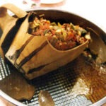 Çömlek Kebabı Tarifi