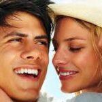 Kötü giden ilişkiyi kurtarma yolları