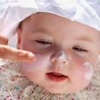 Photo of Bebeklerde Sivilce