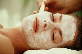 Photo of Pürüzsüz cilt için maske tarifleri