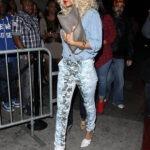 2012-cicekli-pantolonlar-modelleri