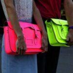 2012-neon-canta