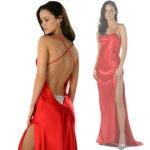 2012-sirt-dekolteli-abiyeler-elbiseler