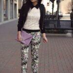 cicek-desenli-pantolon-modasi