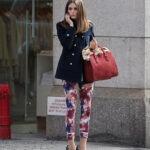 cicekli-pantolon-modasi