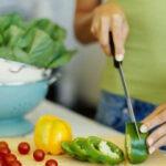 Yanlış diyet yapmanın zararları