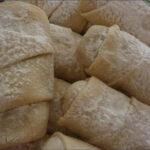 elmaya-kar-yadi-kurabiye