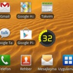 Google Play Store Nedir