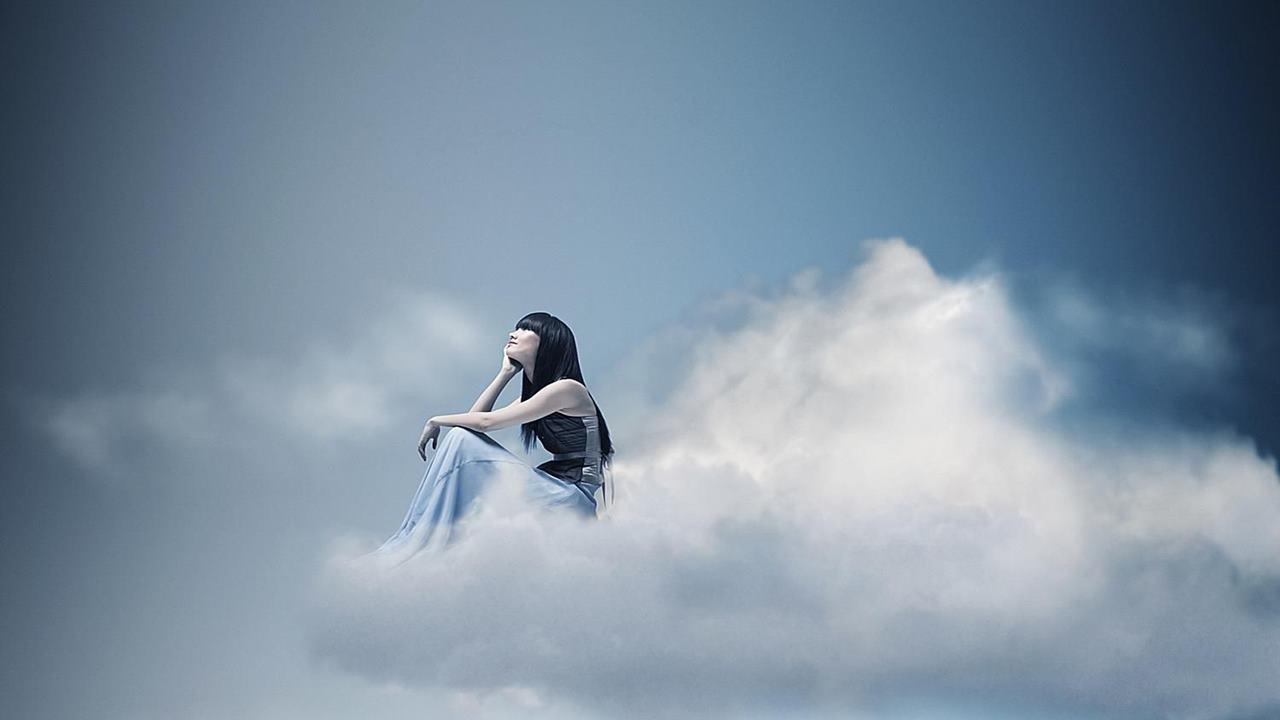 H Harfi İle Başlayan Rüya Tabirleri Yorumları