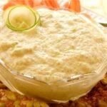 humus-tarifi
