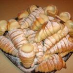 Külahlı Pasta Tarifi