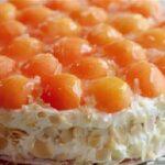 kayisili-pasta