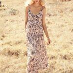 moda-yazlik-elbiseler