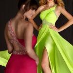 sirt-dekolteli-abiye-elbise-modelleri
