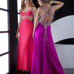sirt-dekolteli-elbiseler