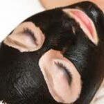 Siyah Maske Nedir