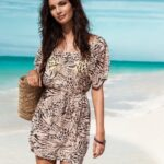 yazlik-elbiseler-forum
