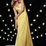 2012-Uzun-Abiye-Elbise-Modelleri