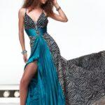 2012-yirtmacli-elbise-modelleri