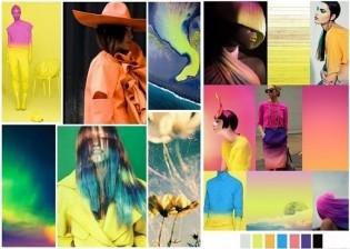 2015-moda-renkleri