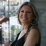 Zeynep Alemdar Kimdir Biyografisi Hayatı