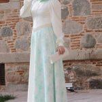 abiye kıyafetleri 2018